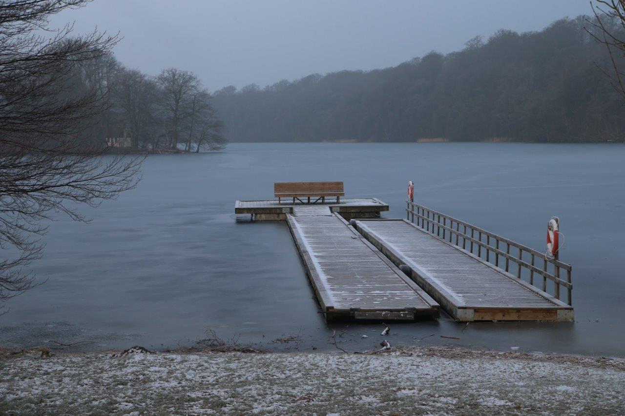 2016-02-19 vinter badplats Annika